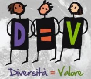 VIDEO: La DIVERSITA' è una RISORSA.