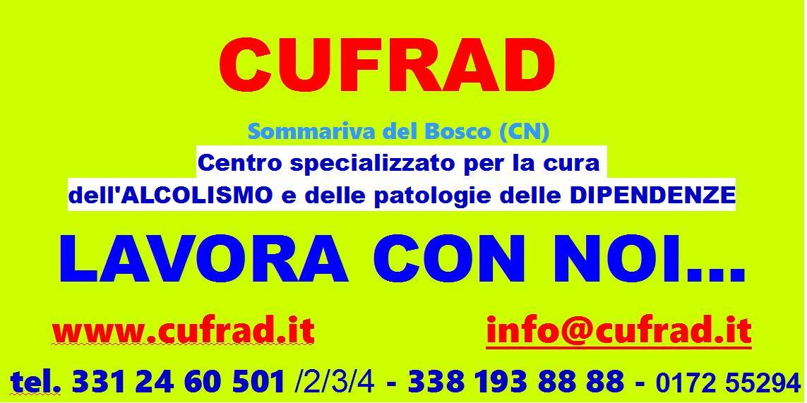Cufrad lavora con noi for Boffi cucine lavora con noi