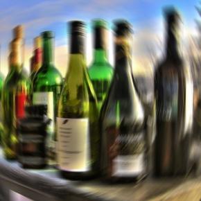 I centri di riabilitazione per alcolismo