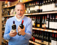 Italy: efforts for health warnings to appear on alcoholic drinks labels