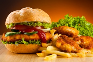 Food addiction e neuroscienze