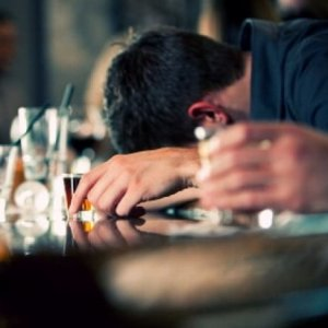 Chronic Plus Binge: A Better Model of Alcohol Abuse