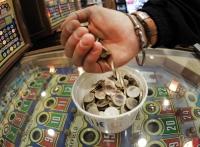 Contro il gioco d'azzardo, 50 milioni alle Regioni per curare la ludopatia