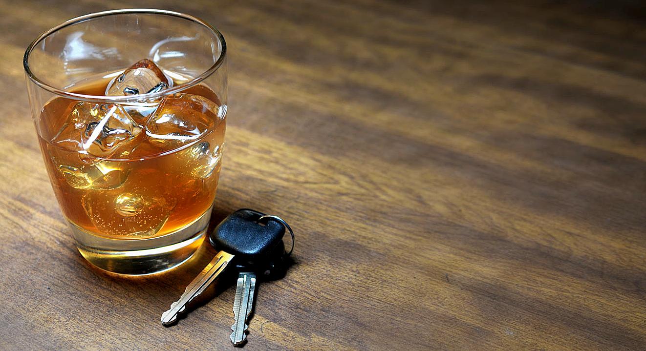 Trasferimento con Elena Malysheva su alcolismo - Trattamento di alcolismo in Izhevsk un ospedale