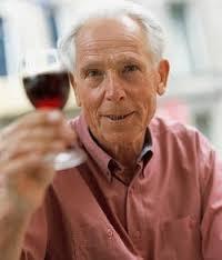 Volkhov che cifra da alcolismo