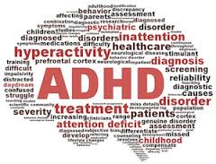 Current Psychiatry Reports: ADHD e disturbi da uso di sostanze