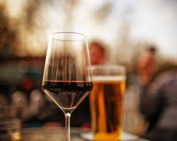 Le pillole di alcolismo di Elena Malysheva - Il blog come smettere di bere