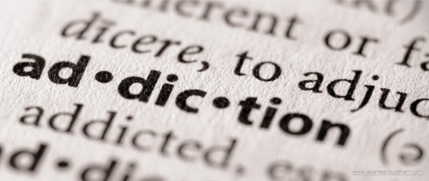 Addiction: le nuove dipendenze patologiche