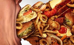 Binge Eating Disorder: il disturbo da alimentazione incontrollata