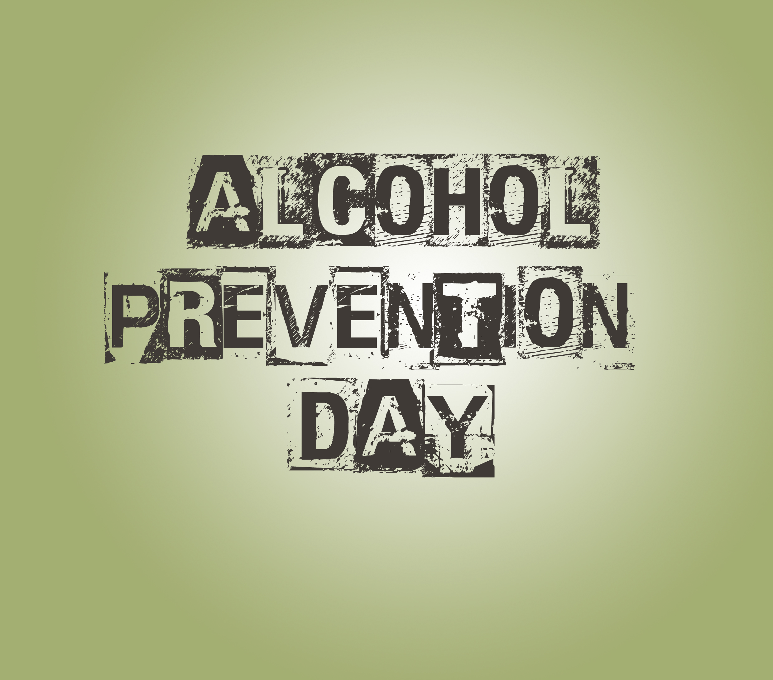 12 Aprile 2017: Alcohol Prevention Day