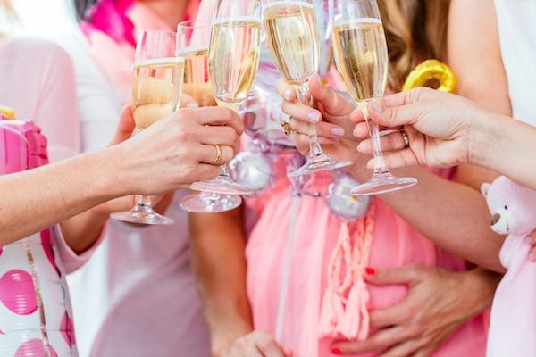 Salute con cura di Elena Malysheva di alcolismo - Il marito beve e accusa di tutto me